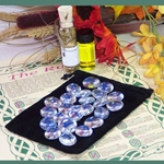 Divination Kits