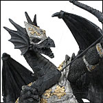 Dragon Collectibles and Gifts