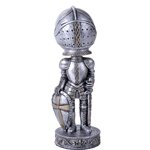 Knight Bobbler 11340