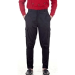 Cotton Airship Trousers    C1332