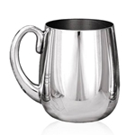 Guinness Pewter Tankard One Pint EP044