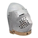 Miniature Pig Face Helmet 230939