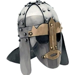 Mini Sutton Hoo Helm 230947