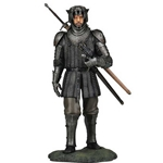 Game of Thrones The Hound Figure 28-577