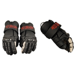 HEMA Sparring Gloves, Medium AR7010