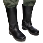 German WW2 Jackboots Reproduction M1939 Marschstiefel, or Marching Boot