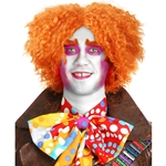 Electric Mad Hatter Wig Adult 38-800649