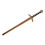 Celtic Wood Sword 40-926807