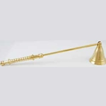 Brass Candle Snuffer 45-CS904