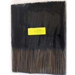 Black Opium Incense Stick 500 pack 45-ISBLAX