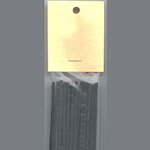 Egyptian Musk Incense Stick 20 pack 45-ISEGYC
