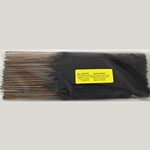 French Vanilla Incense Sticks 100 pack 45-ISFREB