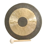 Chao Gong with Beater - Gong Sizes 7 to 39 inches