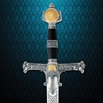 Sword of Solomon 501456