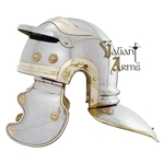 Roman Guards Helm 62-8119