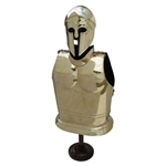 Corinthian Soldier Armour Set 62-8153