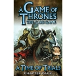 A Time of Trials Chapter Pack 73-FFGGOT44e