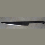 Medieval Kitchen Knife AH-4375
