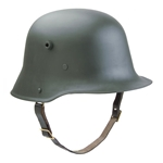 M17 German Helmet WWI AH-6047