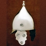 Celtic Helm AH-6100