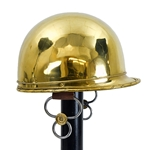 Early Roman Helmet - 50 BC