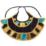 Egyptian Collar 100-135525