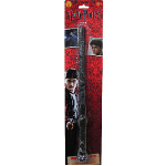 Harry Potter - Harry Potter Wand 100-149915