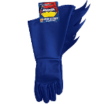 Batman Brave & Bold Batman Child Gloves 100-185315