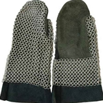 Mail Mitten Gauntlets CD-752
