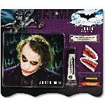 The Joker Wig and Makeup Kit CU19817