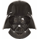 Supreme Edition Darth Vader Mask and Helmet CU4199