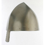 LARP Norman Conical Helm DC-442