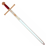 Marto Catholic Kings Sword M335.1