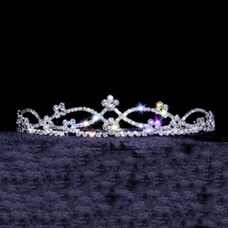 Celtic Princess Tiara 172-12254