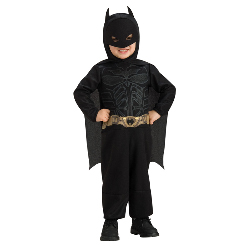 Batman The Dark Knight Rises Toddler Costume 100-149795