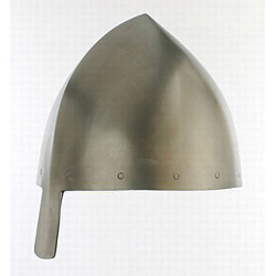 The Larp Store - LARP Norman Conical Helm